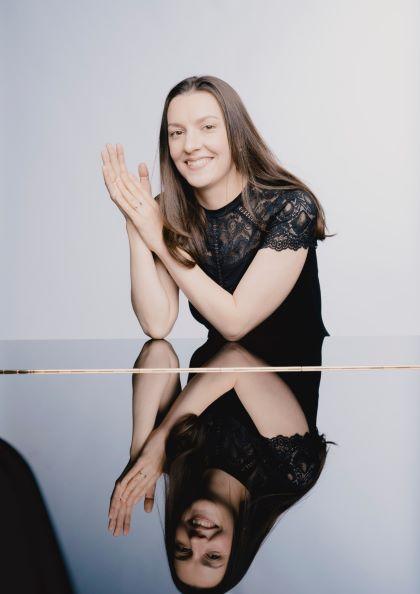 Alexandra Nepomnyashchaya_c_MarcoBorggreve