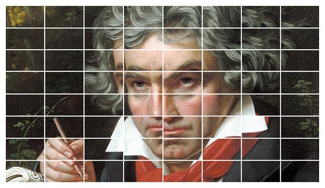 Beethoven-kollaasi-16x9_web-2
