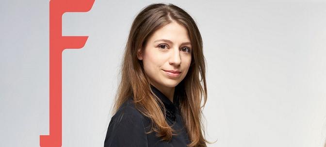 Dalia_Stasevska_F_SL
