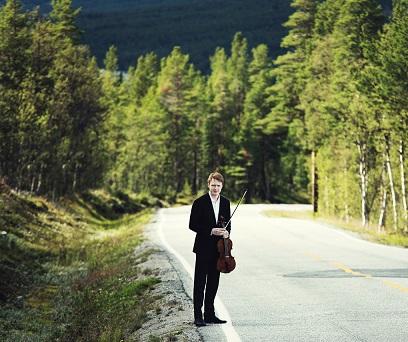 Eivind Holtsmark Ringstad_creditNikolajLund