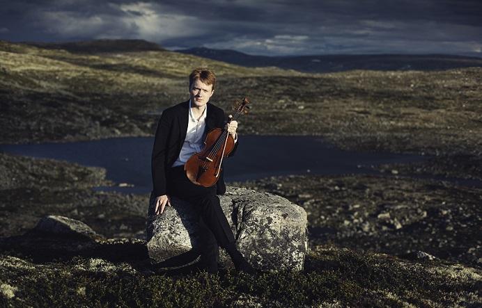 Eivind Ringstad6, credit Nikolaj Lund