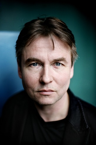 Esa-Pekka Salonen, photo_Katja Tahja