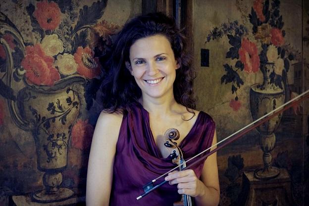 Lorenza_Borrani by Piera Mungiguerra 1