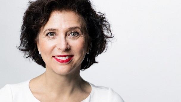 Madeleine Onne