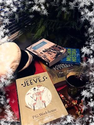 Maistereiden joulukortti4