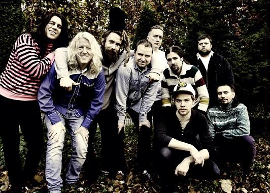 Saimaa-yhtye (1)
