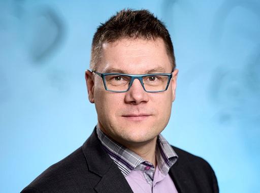 Tapio Lokki
