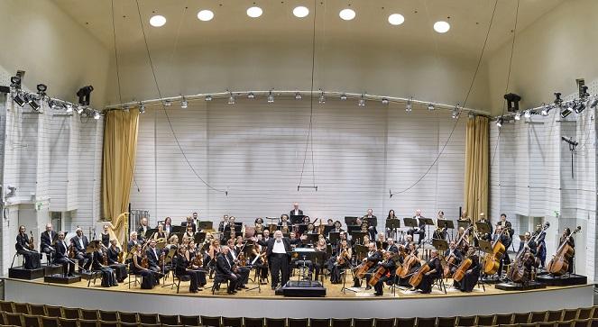 Turun filharmoninen orkesteri_CREDIT Seilo Ristimaki