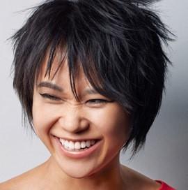 Yuja Wang (1)